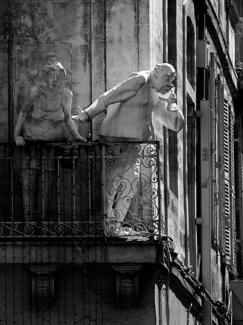Avignon 28