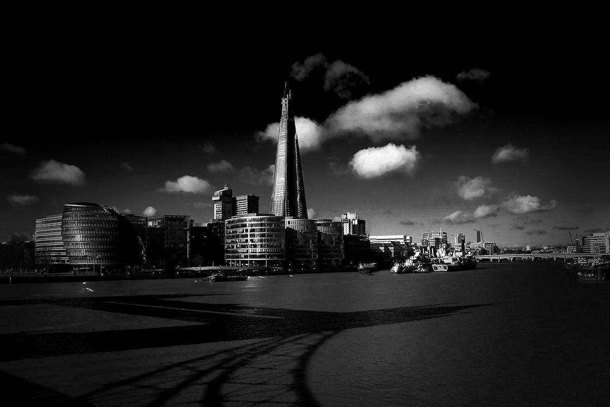 Londres 34