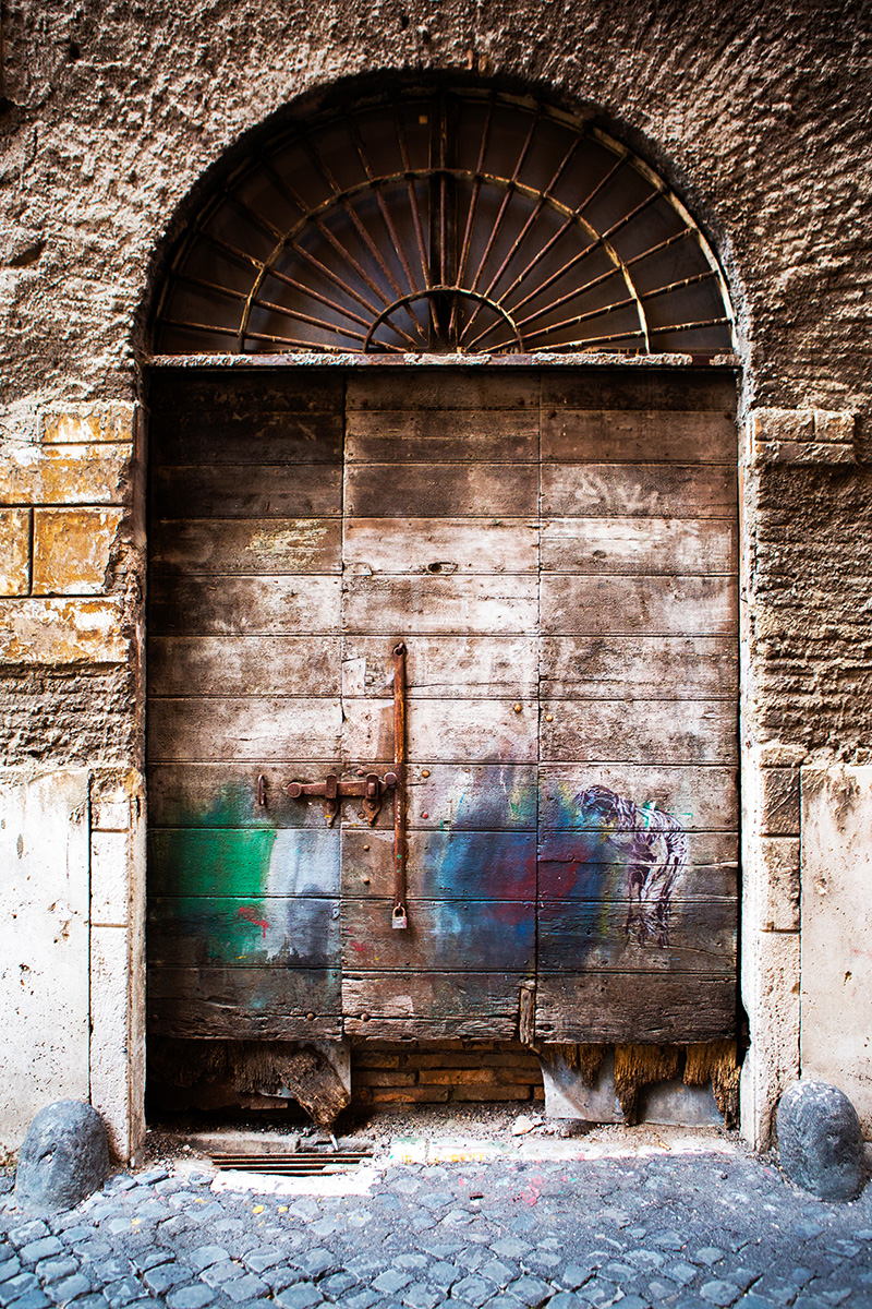 Portes 1