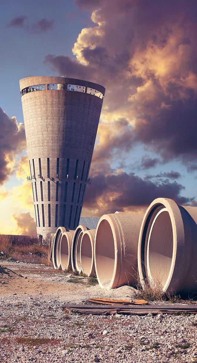Industriel 2