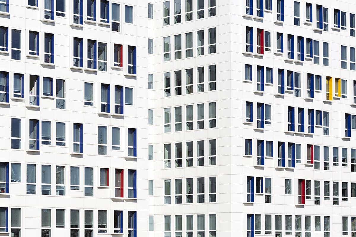 Marseille 77